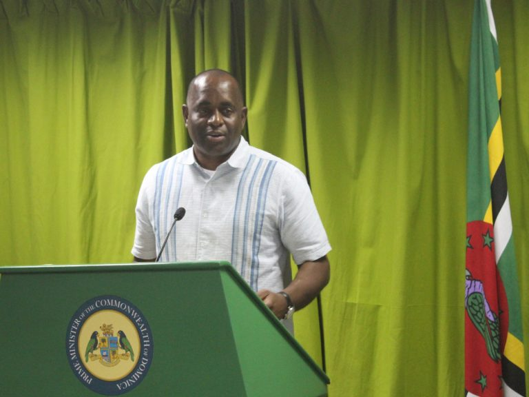 Citizens urged to be watchdogs
