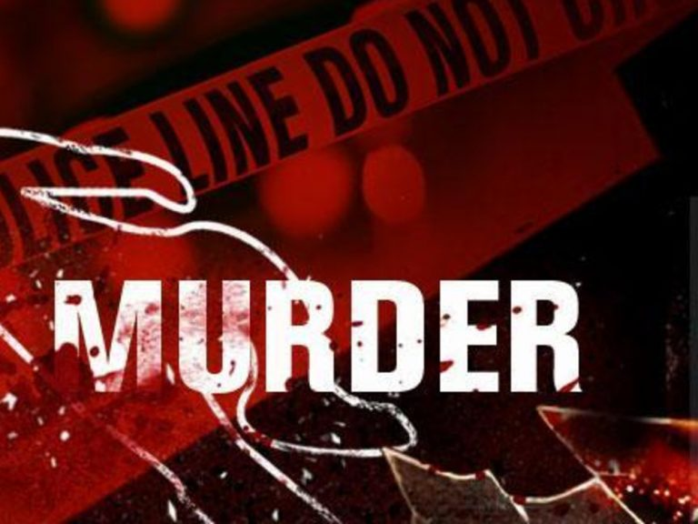 Another individual charged with the murder of Stalkly Antoine of Petite Savanne