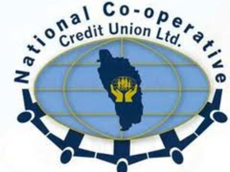 NCCU Observes International Credit Union Day with a Difference Amidst Covid-19 Pandemic