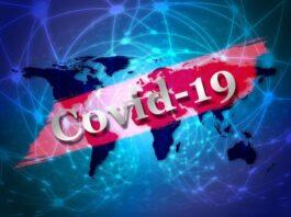 COVID-19 Case