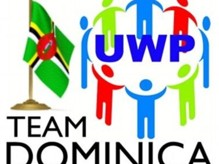 UWP WANTS CERTIFICATES OF TITLE TO GOVERNMENT HOUSING RECIPIENTS