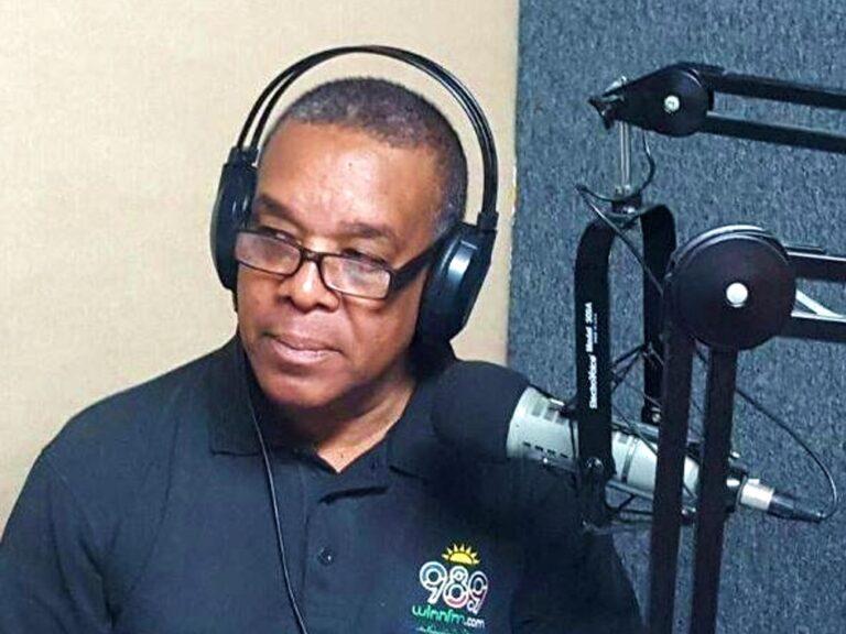 October 20 Wednesday Caribbean News Roundup